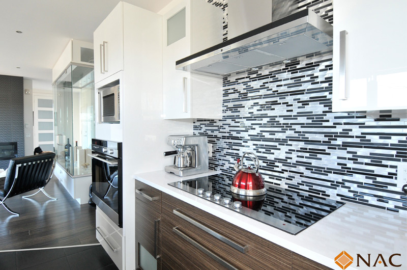 Kitchen Cabinets Kitchen Remodeling Nac Systems